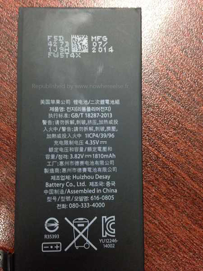 iphone6_akku_1810_leak