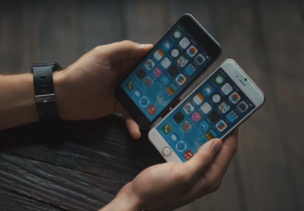 iphone6_dummy_video