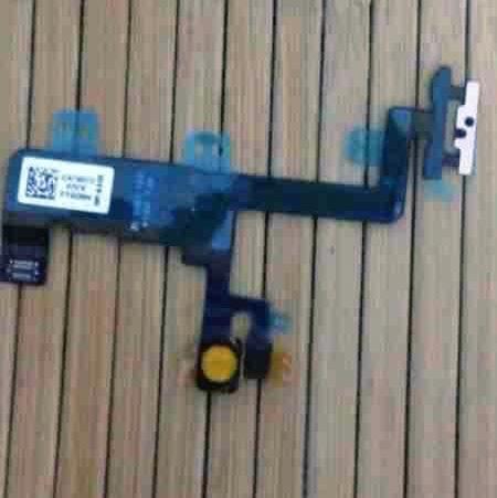 iphone6_flex_powerbutton