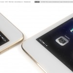iphone6_ipad_mini2014_konzept13