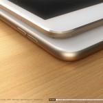 iphone6_ipad_mini2014_konzept3