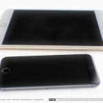 iphone6_ipad_mini2014_konzept4