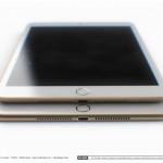 iphone6_ipad_mini2014_konzept7