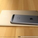 iphone6_ipad_mini2014_konzept8