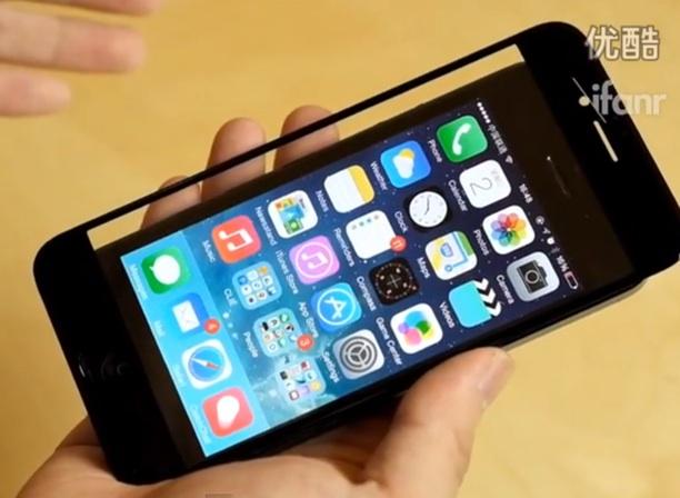 iphone6_iphone5s_display