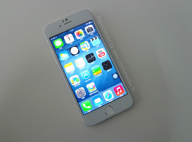 iphone6_klon1