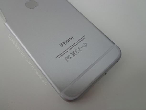 iphone6_klon2