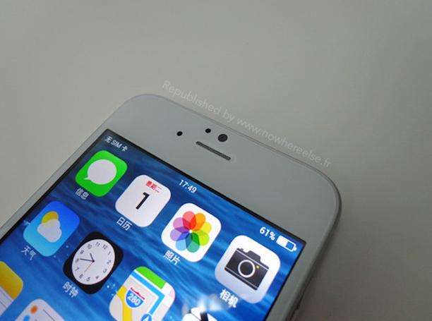 iphone6_klon3
