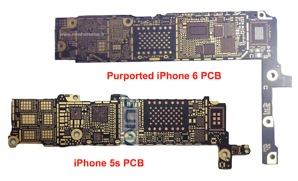 iphone6_logic_board1