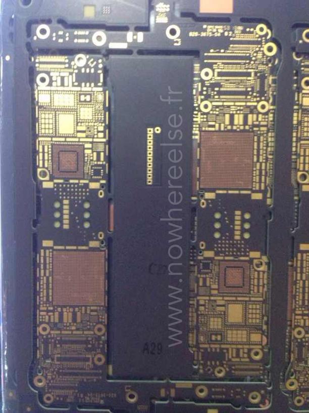iphone6_logic_board2