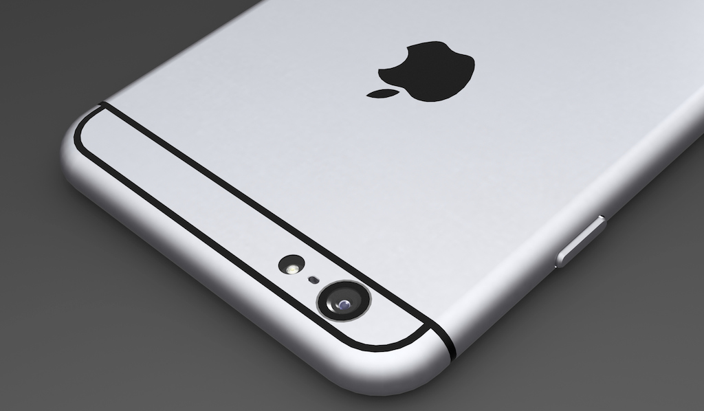 iphone6_render1