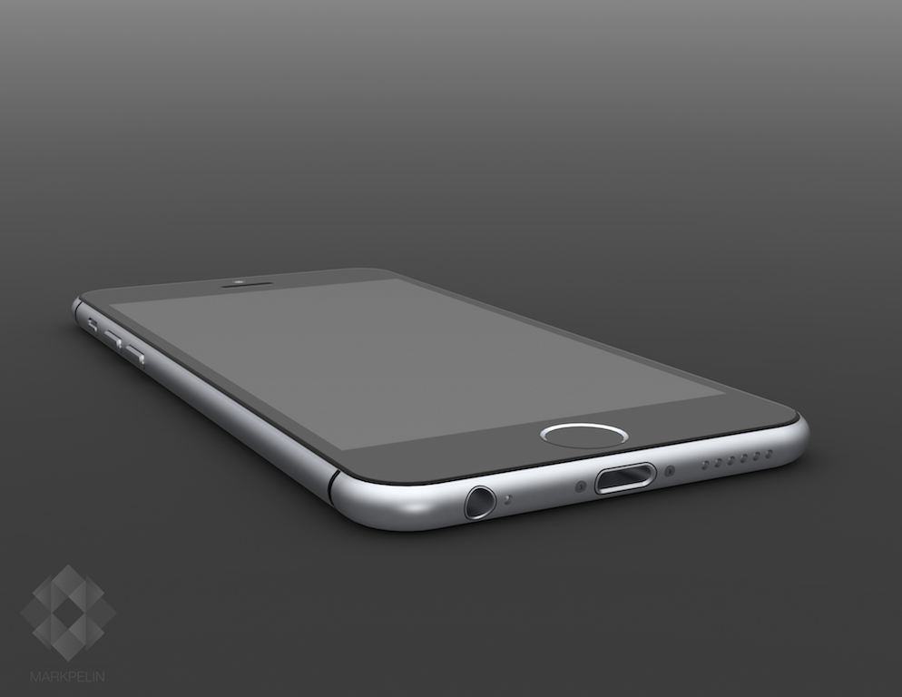 iphone6_render4