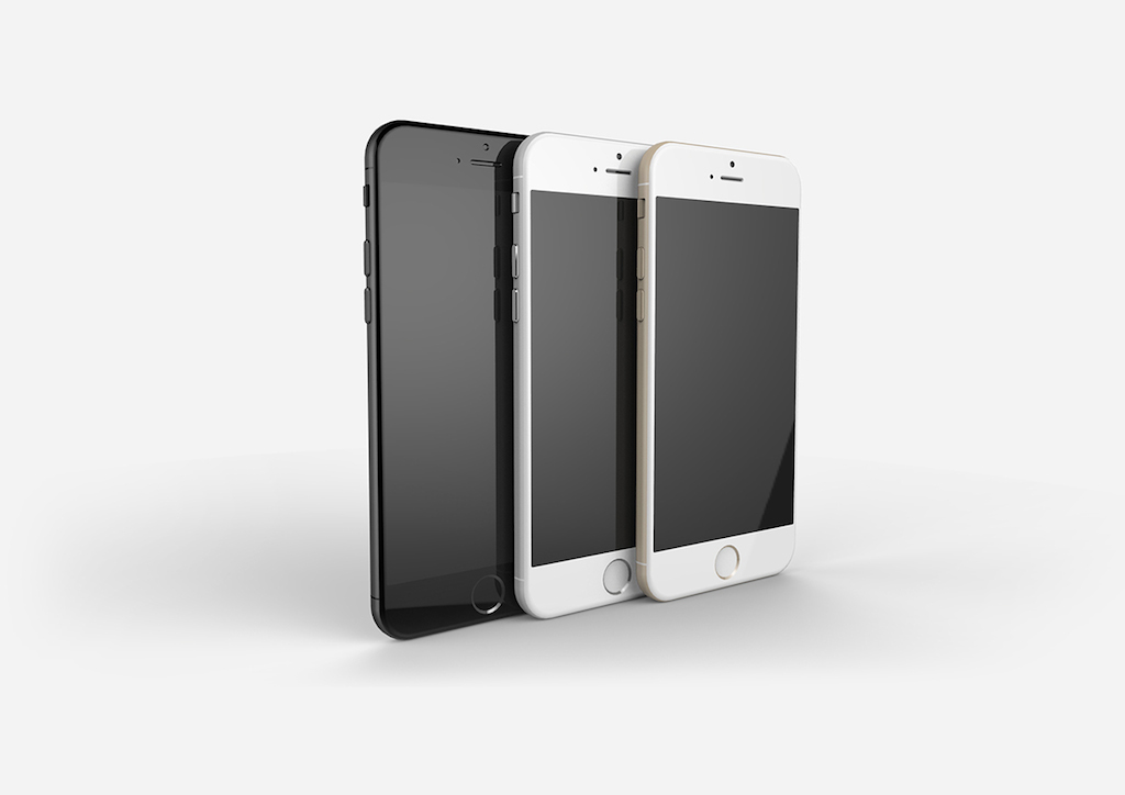 iphone6_render_neu1