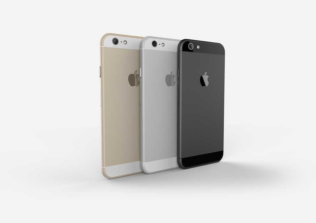 iphone6_render_neu7