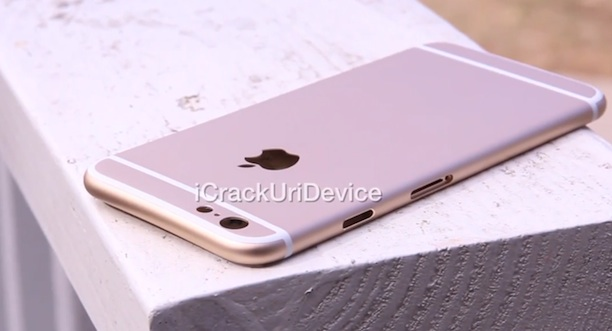 iphone6_rueck5