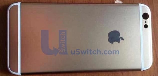 iphone6_rueck_logo1