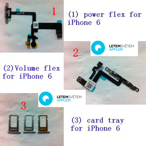 iphone_sim_tray