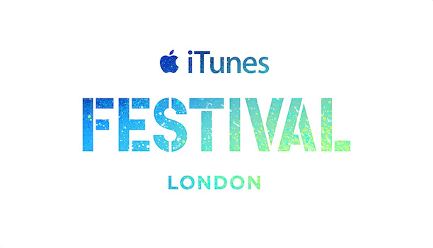 itunes_festival_london_2014_logo