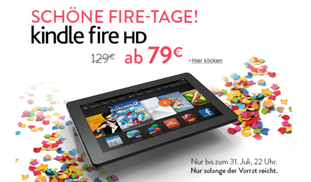 kindle_fire_hd_79_euro
