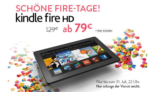 kindle_fire_hd_79_euro
