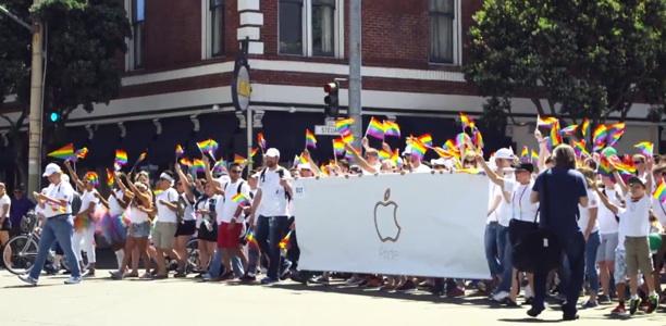 lgbt-parade_2014_video