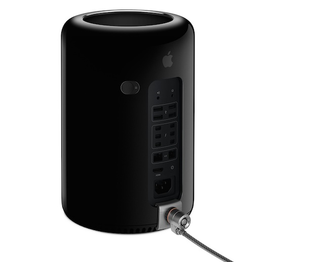mac_pro_security_lock_Adapter