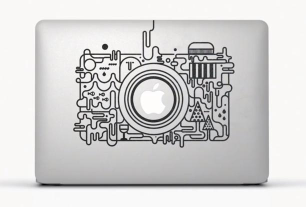 macbook_air_stickers_clip