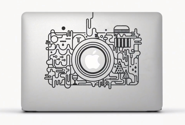 macbook_air_stickers_clip
