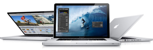 macbook_pro_non_retina