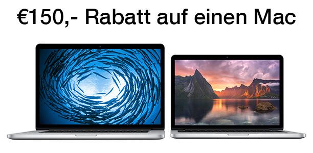 mactrade_150_macbook_pro