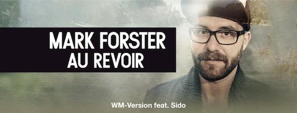 mark_forster_wm
