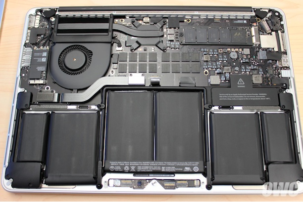 mbp2014_teardown
