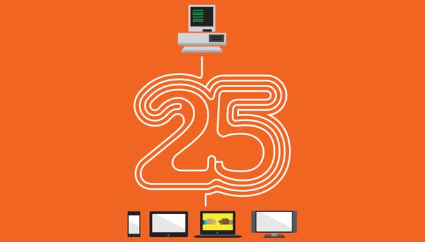 office25_jahre