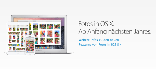 osx_fotos_bald