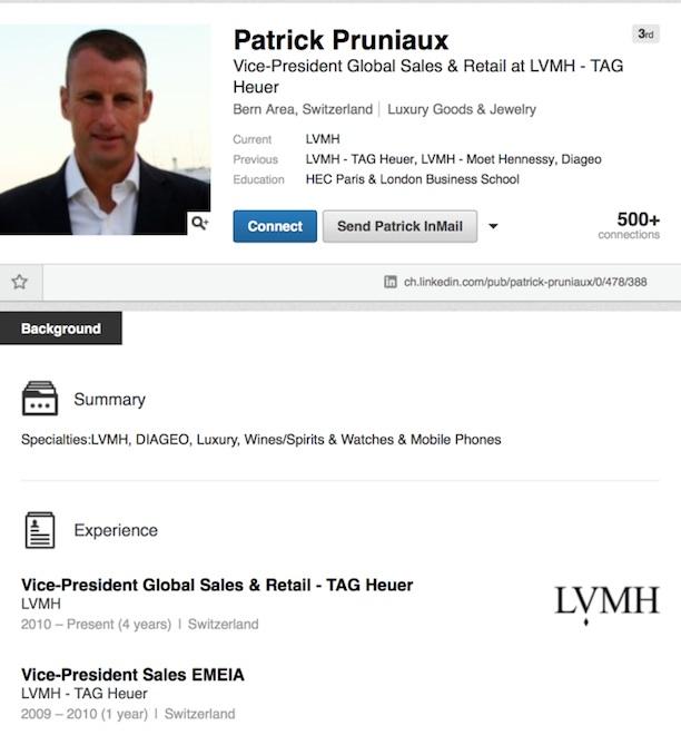 patrick_pruniaux_linedln