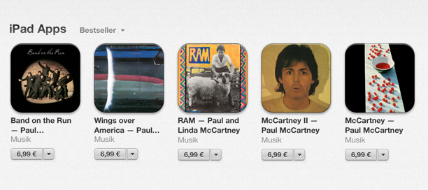 paul_mccartney_ipad_apps