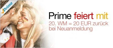 prime_20_eur_gutschein