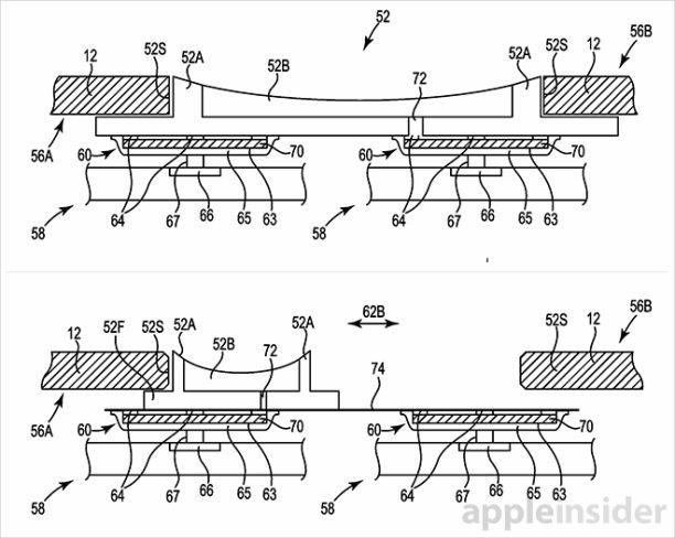 saphirglas patent 2
