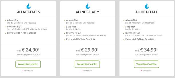 sparhandy_allnet_flat_mit_smartphone