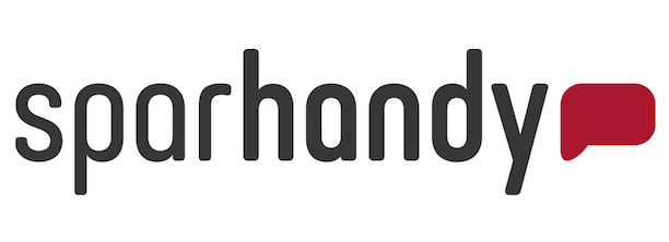 sparhandy_logo_612px