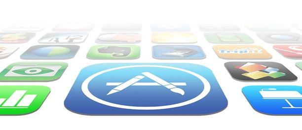 viele_apps