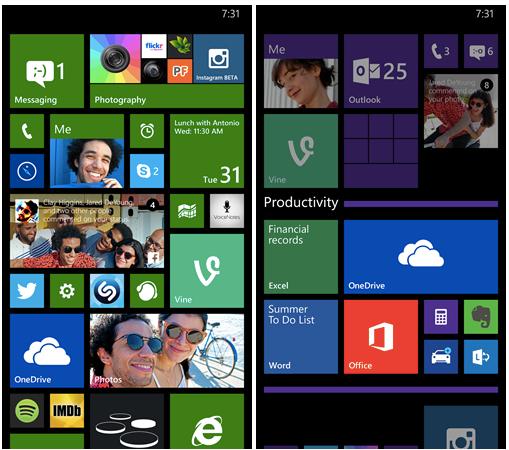 windows_phone81_up1_
