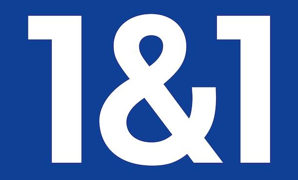 1und1_logo