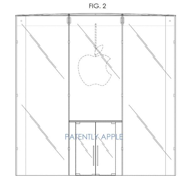 5th_Ave_design2