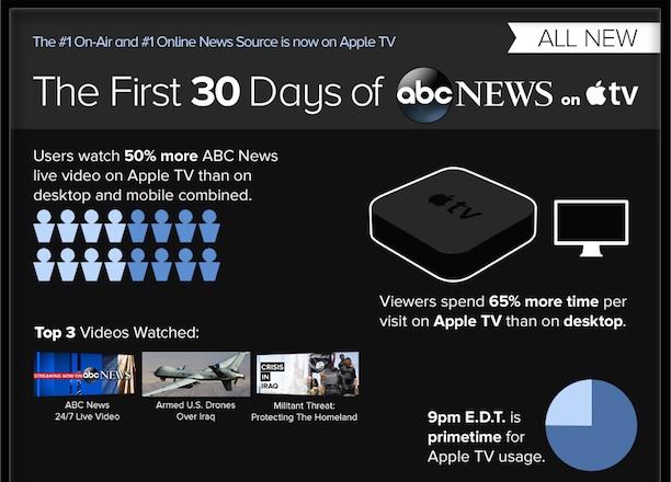 abc_news1