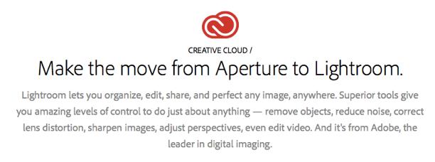 aperture_lightroom_move