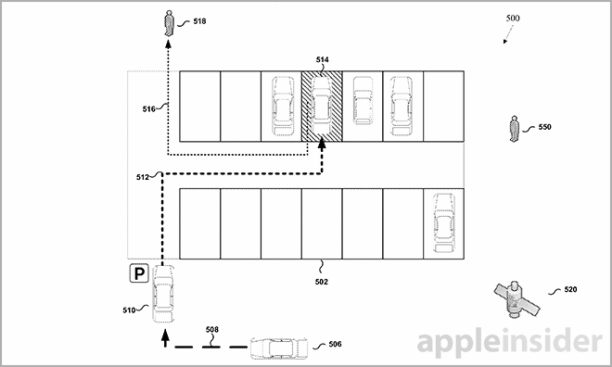 apple patent navi 1