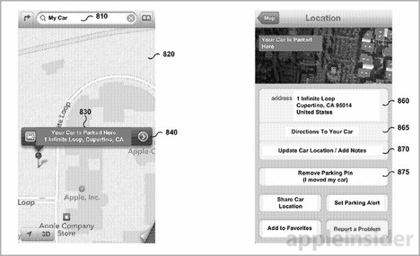 apple patent navi 2