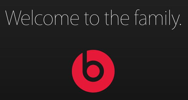 apple_beats_Welcome