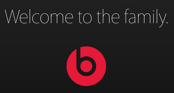 apple_beats_Welcome